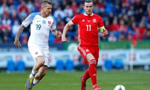 Soi kèo tài xỉu Wales vs Đan Mạch 23h00 ngày 26/6 dư đoán Euro 2020