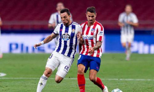 Soi kèo Valladolid vs Atletico Madrid, 23h00 ngày 22/5 dự đoán La Liga