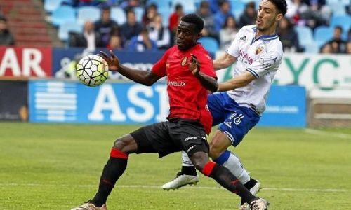 Soi kèo Valladolid vs Ibiza 0h00 ngày 21/10 dự đoán giải Hạng 2 Tây Ban Nha