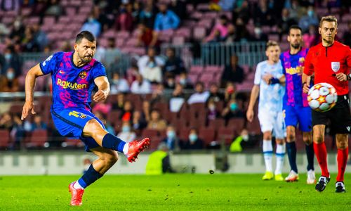 Soi kèo Vallecano vs Barcelona, 0h ngày 28/10 dự đoán La Liga