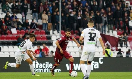 Soi kèo Venezia vs Cittadella, 2h30 ngày 28/5 dự đoán Hạng 2 Italia