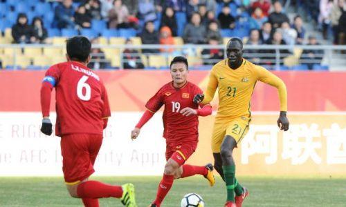 Soi kèo Việt Nam vs Úc, 19h00 ngày 7/9 dự đoán Vòng loại World Cup