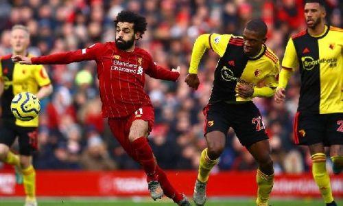 Soi kèo Watford vs Liverpool, 18h30 ngày 16/10 dự đoán Ngoại hạng Anh