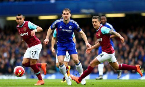 Soi kèo West Ham vs Chelsea, 23h30 ngày 24/4 dự đoán Ngoại hạng Anh