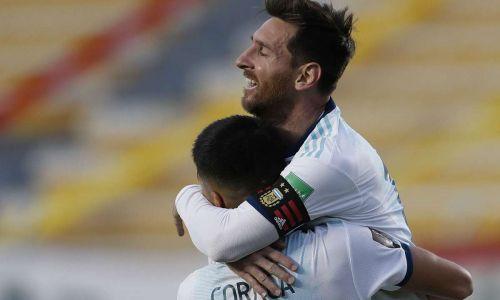 Soi kèo Bolivia vs Argentina, 7h00 ngày 29/6 dự đoán Copa America