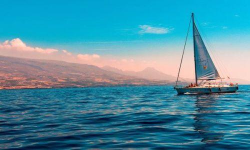 Mơ thấy biển điềm báo gì? Nên đánh số gì dễ