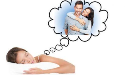 Giấc mơ thấy chồng có ý nghĩa gì? Đánh con gì trúng lớn?