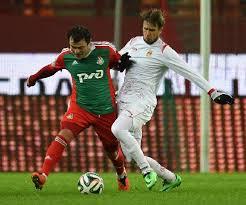 Soi kèo Ufa vs Lokomotiv Moscow 21h00 ngày 6/8 dự đoán giải VĐQG Nga