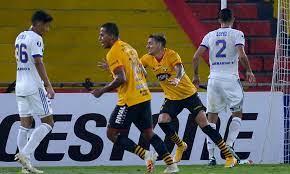 Soi kèo Boca Junior vs Barcelona 7h00 ngày 21/5 dự đoán Copa Libertadores