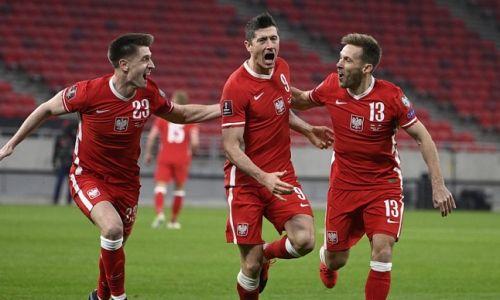 Soi kèo hiệp 1 Thụy Điển vs Ba Lan 23h00 ngày 23/6 dự đoán Euro 2020