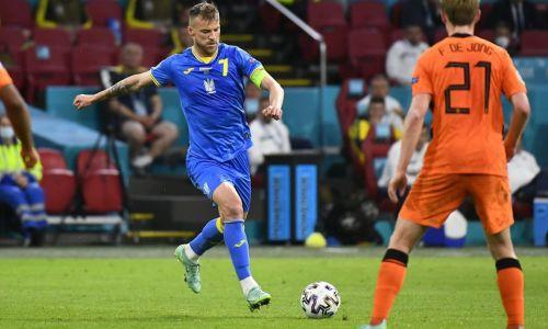 Soi kèo tài xỉu Ukraine vs Áo 23h00 ngày 21/6 dư đoán Euro 2020