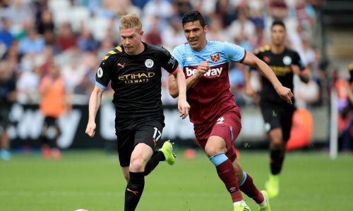 Soi kèo West Ham vs Man City, 1h45 ngày 28/10 dự đoán Liên đoàn Anh