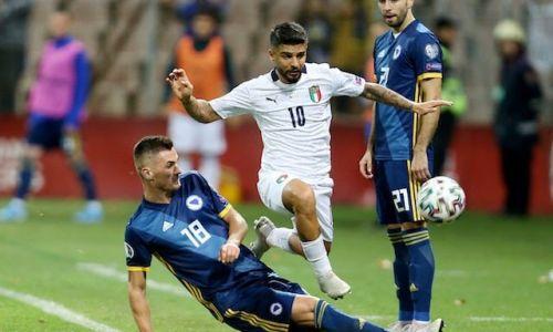 Soi kèo thẻ phạt Ý vs Thổ Nhĩ Kỳ 2h00 ngày 12/6 dự đoán Euro 2021