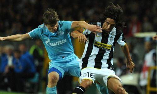 Soi kèo Zenit vs Juventus, 2h00 ngày 21/10 dự đoán Cúp C1 2021
